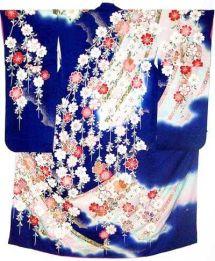 S&T_Kimono_Traditional_9