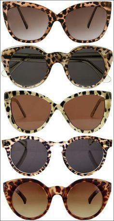 TC_Summer_Item#4_Sunglasses1