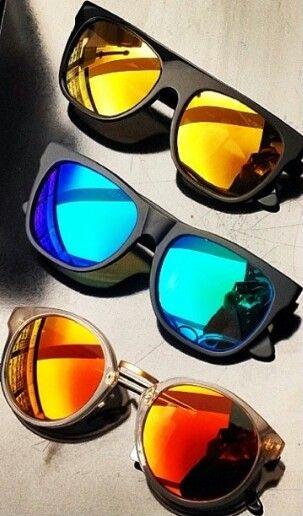 TC_Summer_Item#4_Sunglasses2