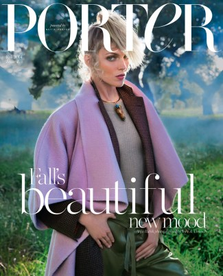 WeekendRead_PorterMagazine_Cover