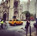NY&I_54