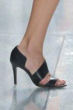 KX_Shoes_1