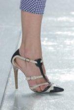 KX_Shoes_4
