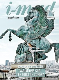 MF_Issue37_Cover_c