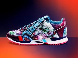 MK+Adidas_Shoes_2