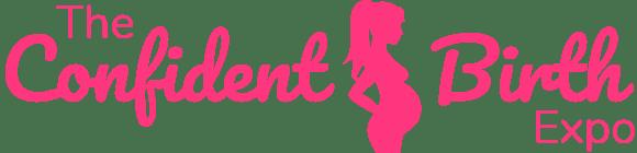 The Confident Birth Expo