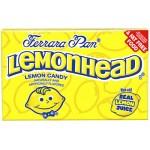 lemonhead-candy-rbk1010-xl