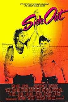 Side_out_poster