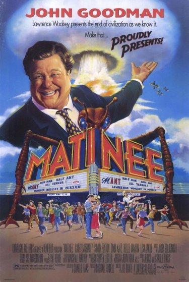 matinee-movie-poster-1993-1020244168