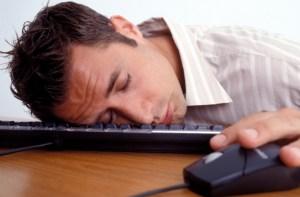 man-asleep-keyboard