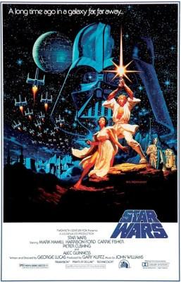 2949533-starwars-poster-hildebrandt