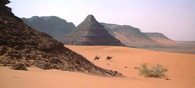 lawrence-of-arabia-1-1