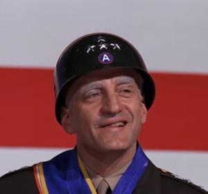 Patton4