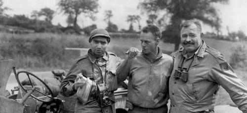Ernest-Hemingway's-War-7