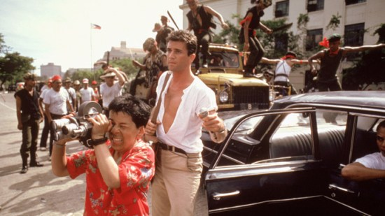 year_of_living_dangerously_the_1983_685x385