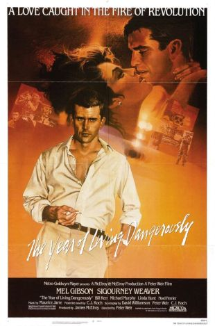 year_of_living_dangerously_ver2