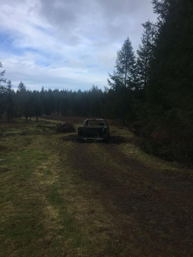 abandonedtruck