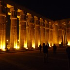 My extra rest day in Luxor