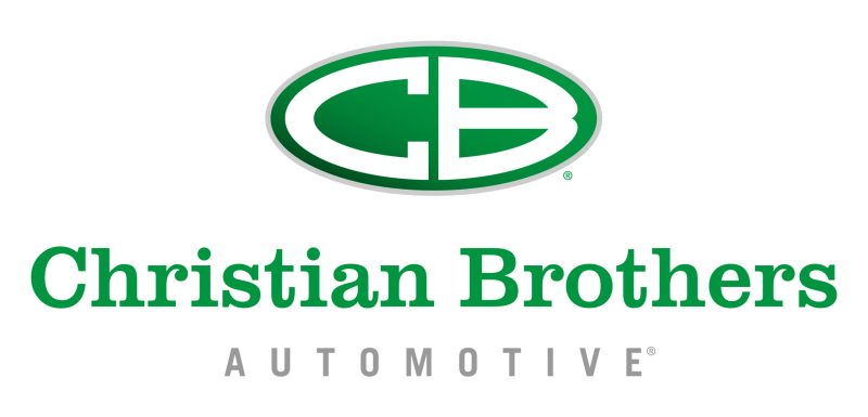 Christian Brothers Logo_Full Color_CMYK