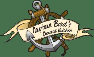captain-brads-logo-no-background