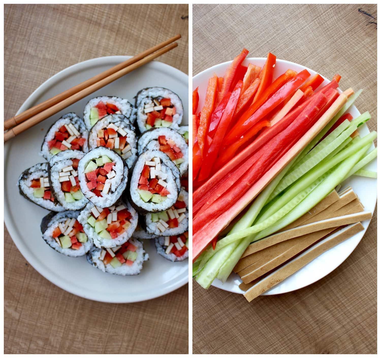 Great Sushi Near Me