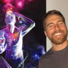 Profile picture of Zach Conner