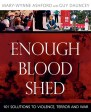 EnoughBloodShed