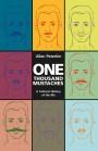 OneThousandMustaches