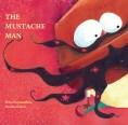 TheMustacheMan