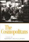 cosmopolitans
