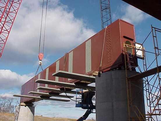 Box Girder