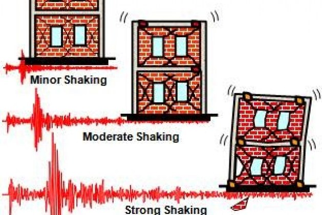 SEISMIC DESIGN PHILOSOPHY FOR BUILDINGS