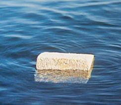 Fly Ash Based Cellular Lightweight Concrete