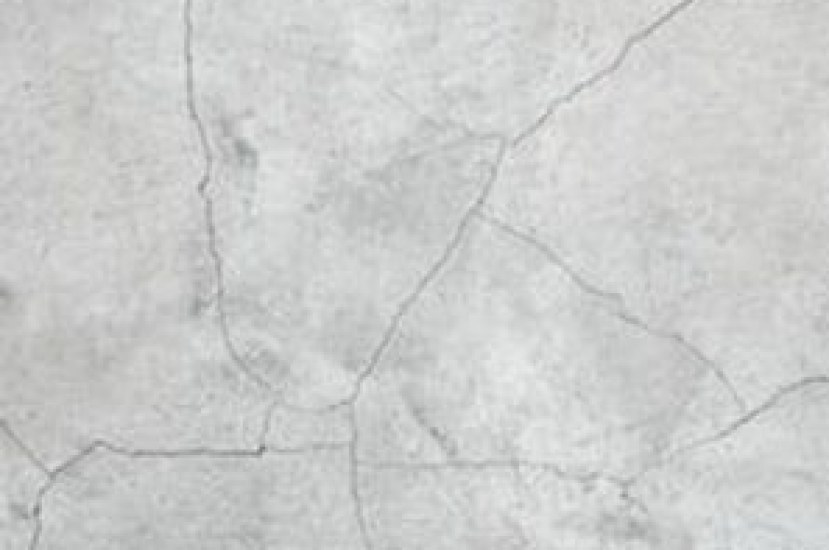 Plastic Shrinkage Cracks In Concrete And Its Prevention