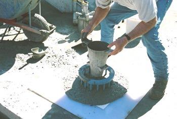 concrete-mix-design-trial-error-method