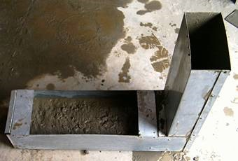 concrete-mix-design