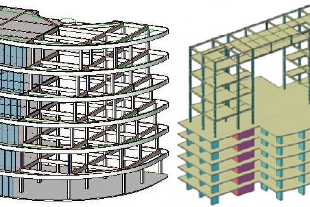 IS Codes for Reinforced Concrete Design of Structures