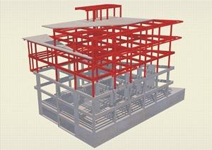 design-of-concrete-structures