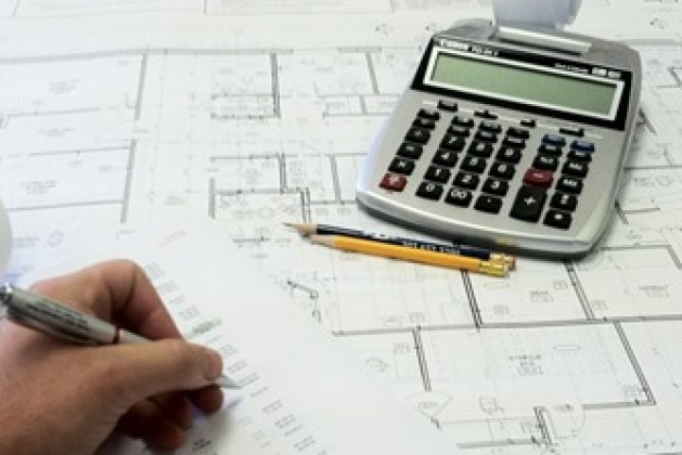 Types of Construction Cost Estimation and Their Purposes
