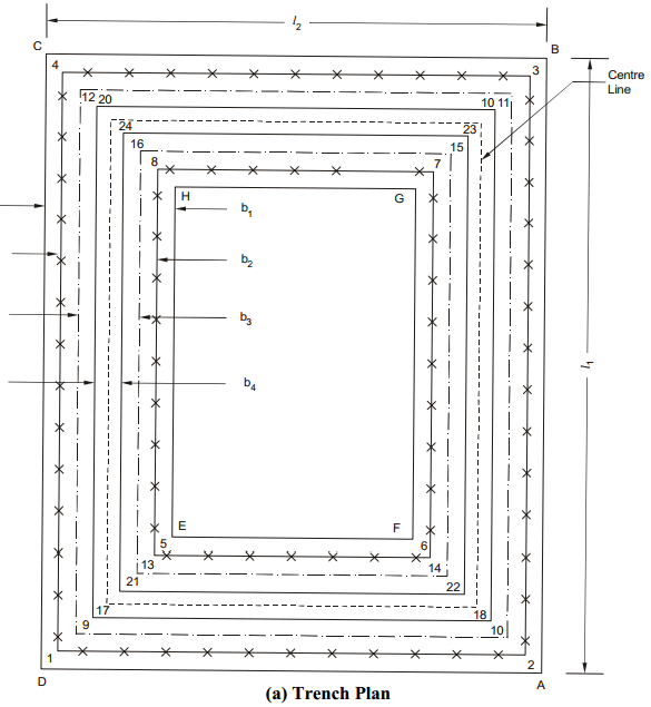estimation-of-brick-masonry-in-building