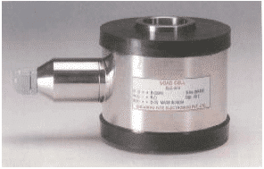 Vibrating Wire (VW) Load Cell