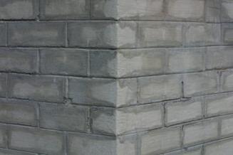 properties-of-cement-mortar