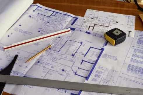 ESTIMATION METHODS OF BUILDING WORKS