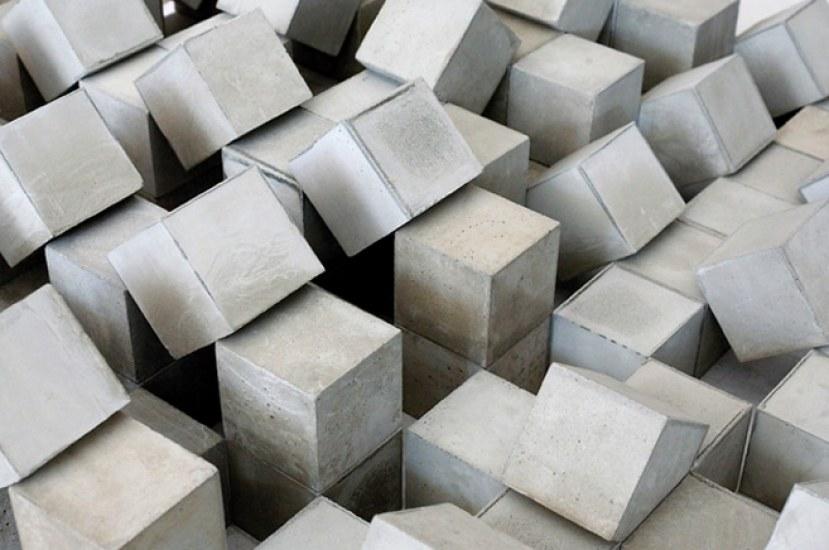 Compressive Strength of Concrete -Cube Test [PDF], Procedure, Results