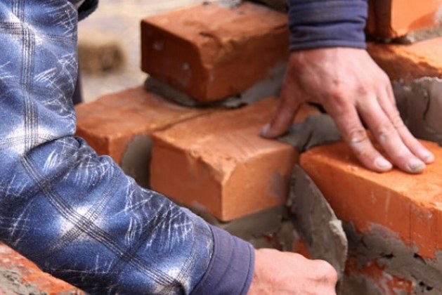 Brick Masonry Construction Tips for Quality and Durability