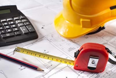 APPROXIMATE CONSTRUCTION COST ESTIMATION