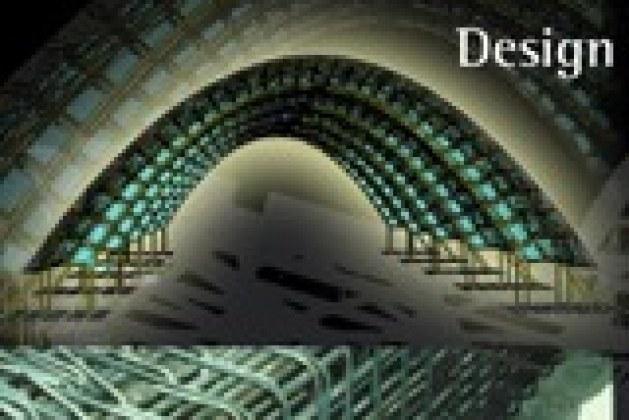 LOAD & RESISTANCE FACTOR DESIGN (LRFD)