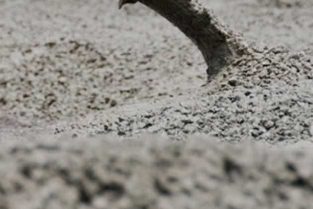 Calculate Quantities of Materials for Concrete -Cement, Sand, Aggregates