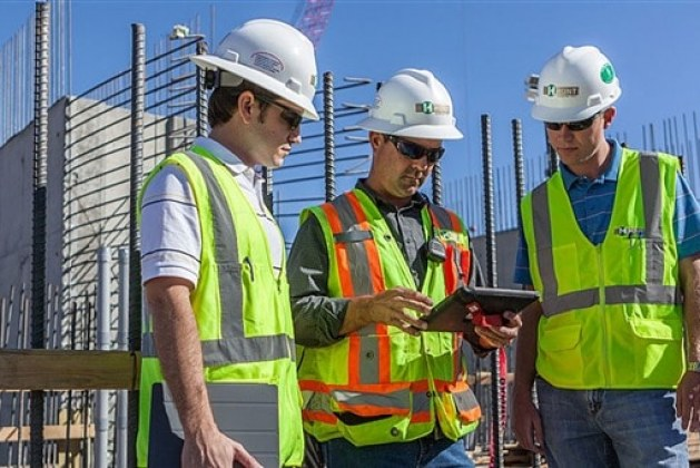 How to be Successful in your Civil Engineering Career?