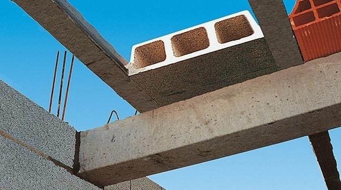 Shear Design of Fiber Reinforced Concrete Structural Members